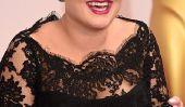 Zendaya 'Controverse patchouli: at Kelly Osbourne Appel Giuliana Rancic un menteur?