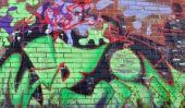 Graffiti - En savoir Wildstyle