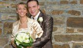 Aucun obstacle à un certificat de mariage - de sorte que vous appliquez pour les papiers
