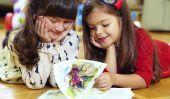 Comprendre la signification et origines - conte de fées à la maternelle