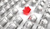 Un ajustement de loyer avec le locataire négocier - donc procéder diplomatiquement avant
