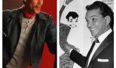 Cantinflas Film 2014 News: Mexique choisit Film Biopic pour représenter Pays aux Oscars