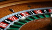Quels sont les nombres premiers et pourquoi vous en avez besoin?
