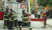«Chicago Fire 'Saison 2 Episode 20 Recap et les spoilers: Regardez comme Équipes Chicago Fire Up With Chicago PD' Pour cet événement de deux Episode [Vidéo]