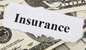 Minijob et l'assurance maladie - ce qui devrait être conscient