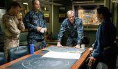 'Le dernier navire' Saison 2 spoilers: Fractured Mais fonctionnelle équipe fera face à Naval antagonistes Bigger