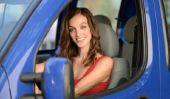 Utilisez des questionnaires sur le net pour la préparation de l'examen - Permis de conduire