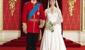 Mariage = Fait.  Maintenant, tout le monde voudra Obtenez Kate Middleton enceinte