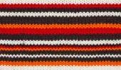 Cowl tricot - donc réussir réseau de tricot