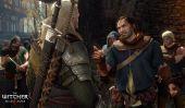 'The Witcher 3: Wild Hunt' Date & Trailer sortie: Exigences Gameplay Sortie