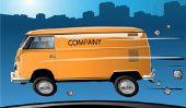 VW T5: toit surélevé - Conseils