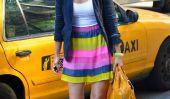 Voler leur Stuff: Où obtenir de Suri Cruise, Jessica Alba et Chaussures de Zuma, vêtements et jouets!