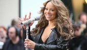 Teen Choice Awards Nominees Annonces des 12 Celeb mamans et les papas nomination pour des prix