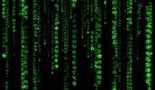 Nouvelle trilogie Matrix Film sur le chemin?  Date de sortie & Plot à être révélé