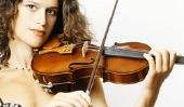 La musique classique russe - cet artiste vous devez savoir