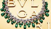 Top 10 des marques de bijoux les plus luxueux 2015