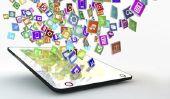 PS3: Applications Android pour console de jeux - Une sélection
