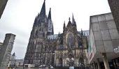 Que faire à Cologne avec les enfants?  - des suggestions de connaissances locales