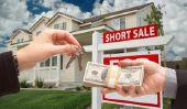 Mietkündigung des ventes intérieures?  - Découvrez pour le contrôle des loyers lorsque le changement de propriété