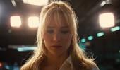Oscars 2016: Prédictions Jennifer Lawrence 'Joy' Trailer Sortie;  Est-ce un Oscar Contender?