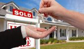 Quel est le degré est nécessaire pour l'agent immobilier?  - Pour en savoir plus à propos de cette profession