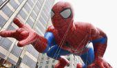 Spider-Man Film Nouvelles: «Kraven le chasseur 'entrer en collision avec la Nouvelle-Peter Parker en 2017 Reboot?