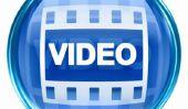 YouTube - Supprimer la vidéo