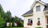 Acheter loi sur le logement - il en va