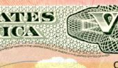 Comment puis-je obtenir un visa pour les Etats-Unis?