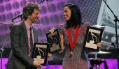 Judges 'American Idol' 2014 - Saison 13: Dr. Luke en raison de conflit d'intérêts