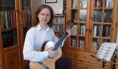 Guitar tablature apprendre - Guide du débutant