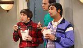'The Big Bang Theory' Saison 8, Episode 13: Spoilers Sheldon veut être misérable, spectacle rend hommage à Mme Wolowitz Après la mort de Carol Ann Susi