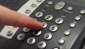 Résiliation de connexion téléphonique lors du déplacement - comment cela fonctionne:
