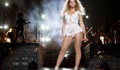 Beyonce Nouvel Album 2013 Télécharger & Songs: Fuse Pour Air Toutes les vidéos de Beyonce For Free