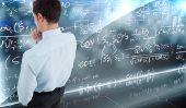Approximation linéaire - Instructions