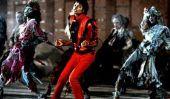 Comment faire de la danse Thriller: Un guide étape par étape