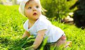Pro Familia - l'initiale de votre bébé de sorte que vous pouvez calculer