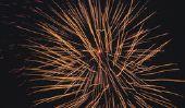 Fireworks usine en Allemagne - les ventes d'usine