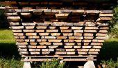 Explique classes de résistance du bois professionnellement