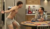 «Mon Oncle Charlie» Saison 12 Episode 2 spoilers: Walden demande Alan de signer une pré-nuptial dans 'un bar chic à Ibiza »