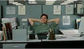 Comment être cette personne tout le monde aime dans le bureau