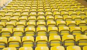 Visitez les matchs à domicile de Borussia Dortmund - alors assurez-vous vous procurer des billets