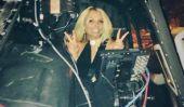 Britney Spears Las Vegas Show 2013: Chanteur Commence Residency, parle de Justin Timberlake et Miley Cyrus Performance