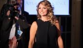 Défense du Mexique First Lady Angelica Rivera Ses Memes $ 7M Accueil Sparks moqueurs sa carrière par intérim [Photos]