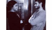 Selena Gomez & Zedd Breakup Nouvelles Mise à jour 2015: EDM DJ Censément 'Disturbed »par Diss de Diplo