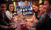 Top 10 des meilleures marques de vins français en 2015