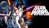 7 Rumeurs et Spoilers Episode 'Star Wars': Greig Fraser se joint à New autonome Film!  Sera le film plus sombre?