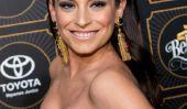 'Lo Imperdonable' Star Ana Brenda Contreras faire un retour à la musique en 2015