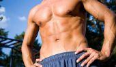 Comment définit-on les muscles mieux?