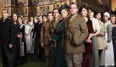 Top 10 Meilleur Fiction TV de la série de tous les temps